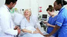#Plano de saúde do idoso exige mais cuidados - Jornal Correio do Povo de Alagoas: Jornal Correio do Povo de Alagoas Plano de saúde do idoso…