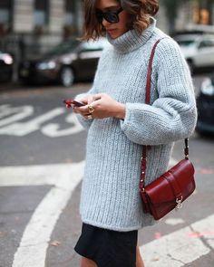Everyday Fashion. @stylemateapp Instagram photos | Websta