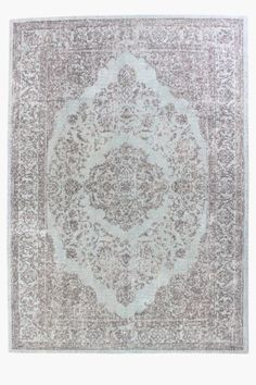This silky floor rug is rich in texture, colour and design and adds a sense of warmth to any room. Used as a focal point or as a base carpet in the lounge, Floor Runners, Carpet, Carpet Runner, Rugs, Rug Runner, Rugs On Carpet, Home Decor Online, Fabric, Decor Shopping Online