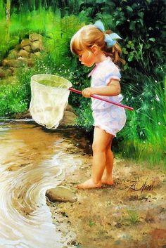 Preciosos são os corações que não guardam mágoas e apenas acomodam ternuras! (A.D.)