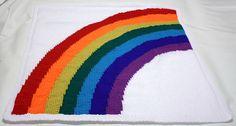 13_rainbow_baby_blanket_edited3_medium
