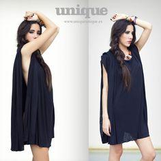 www.uniqueunique.es
