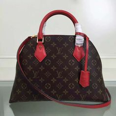 louis vuitton Bag, ID : 44123(FORSALE:a@yybags.com), louis vuitton buy backpack, authentic louis vuitton handbags on sale, vuitton online store, luxury bags on sale, louivitton, louis vuitton monogram tote, louis vuitton hobo bags, louis vuitton sunglasses, louis voton, www louisvuitton com, all louis vuitton handbags, louis vuitton cheap leather briefcase #louisvuittonBag #louisvuitton #vuitton #handbags #authentic