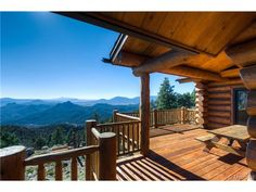 13615 Pine Country Lane, Conifer CO 80433