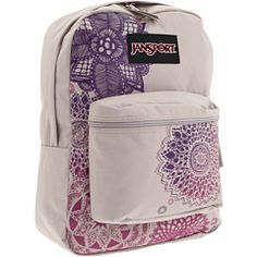 jansport backpacks zentangle art  | DIY on Pinterest | Backpacks, Finger Tattoos…
