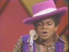 Jackson Five I Want You Back 1970 video mpg 2 0001 Want You Back, I Want You, Jackson 5, Michael Jackson, Soul Train, King Of Music, The Jacksons, I Miss Him, Famous Faces