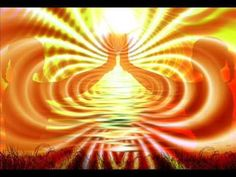 """Pure Clean Positive Vibration"" Meditation Music for Positive Energy - Remove Negative Thoughts"