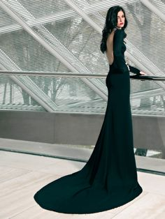 Nha Khanh Atelier Look Book > photo 1852453 > fashion picture