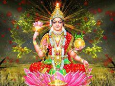 ☺ॐ ฟังเคล็ดลับการบูชาให้เข้าถึงพระแม่ Durga ในเทศกาลนวราตรี - ॐ โอม ॐ 卐 OM SANTI power 卐