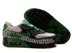 Zapatillas Nike Air Max 90 Hombre 125