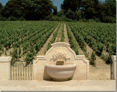 #Haut-Brion owner Domaine #Clarence Dillon has bought Chateau L'Arrosée, a Grand Cru Classé estate in #Saint Emilion.