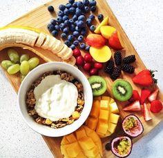 Fruitt