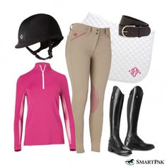 Why do you think is it essential to consider the proper suggestions in acquiring the equestrian boots to be utilized with or without any horseback riding competitors? Equestrian Boots, Equestrian Outfits, Equestrian Style, Equestrian Fashion, Horse Fashion, Cowgirl Boots, Western Boots, Horse Riding Clothes, Riding Gear