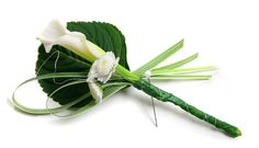 Flowers For Special Occasions, Wedding Flowers & Flower Deliveries   Wedding Flowers   Event Flowers   Make Believe Florist