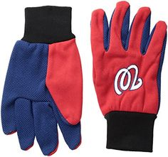 Forever Collectibles MLB 2015 Utility Gloves * You can find out more details at the link of the image. Amazon Affiliate Program's Ads.