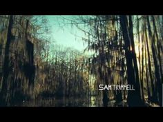 Emmy-nominated title sequence created by Digital Kitchen, the production studio also responsible for creating the title sequences of Six Feet Under and Showt...