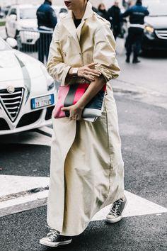 Che bella idea | Galería de fotos 24 de 29 | Vogue