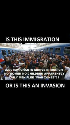 Syrian refugee truth, isis is infiltrating the world, it's part of Soros  EVIL plan to create a new world order, and destroy the USA