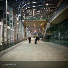 """#Torino raccontata dai cittadini per #inTO foto di philippusxiii """"#inTO #fs1021 #torino #sky #beautiful #city #italia #italy"""