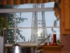 Drill rigs don't belong in kitchen windows  (for Colorado residents only)