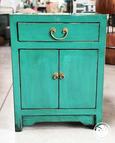 """Kommode """"Sheng"""" Home Living, Armoire, Cabinet, Storage, Furniture, Home Decor, Small Dresser, Cabinet Drawers, Stools"""