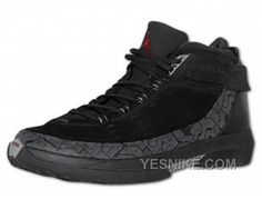 hot sales 1dfe7 4bacd Nike Air Jordan Retro, Air Jordan Shoes, Retro Shoes, Discount Nikes, Nike