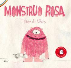 BoooKids, a primeira feira internacional de literatura infantil de Madri, aposta em relatos que educam na diversidade