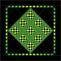 jinny beyer quilt kits | Name: davincidiamonds.JPGViews: 126Size: 28.5 KB