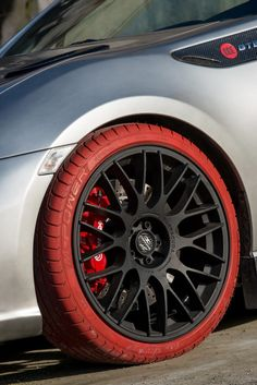 Marangoni Introduces Toyota Eco Explorer That Can Run OnAmmonia - Carscoops Rims For Cars, Rims And Tires, Hot Wheels, Tire Manufacturers, Toyota Cars, Cheap Cars, Car Tuning, Alloy Wheel, Sport Cars