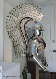 Image result for armour poland