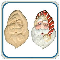 woodcarving ornaments snowman woodcarving forward hand carved snowman ...