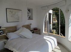 Casa Anne Marie | White Coast