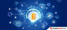 Brahma OS is the Decentralized Value Operating System Based on Blockchain Tech Everything Else Bitcoin
