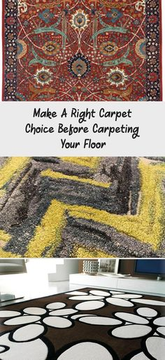 Geometric Carpet Texture - Brown Carpet Grey Walls - #CarpetIdeasKitchen - Pink Carpet Nursery