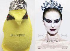 Black Peep