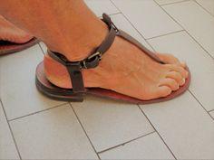 #sandaliuomo #cuoio #sandalipelle #leather #men #sandalicuoio #pellealvegetale #sandals