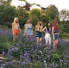 Uploaded by Find images and videos about kpop, nature and green on We Heart It - the app to get lost in what you love. Good Girl, My Girl, Seulgi, Kpop Girl Groups, Korean Girl Groups, Kpop Girls, Queens, Red Velvet Irene, Coral
