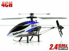 """Double Horse DH9116 Infrared Gyro 1st Single Blade 15"""" Large RC Helicopter 4 CHANNEL by Double Horse. $78.28. Products Function: Up and down, turn left and turn right, forward and backward, Left flying and right flying ,Gyro function with light  Flight distance: About 100 meters Helis battery: 7.4/650mAh Li-po battery ( Included) Controler battery: 6*AA Batteries (Excluded) Gyro stabilization system  MOPS (Motor Overload Protection System)  High strength metal fr..."""