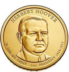 Johnson Presidential Dollar Unopened Mint Roll of 25 Coins 2015 P Lyndon B