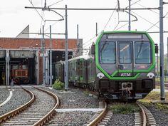 tn_it-milano_line_m2_leonardo_train_in_depot_02.jpg (800×600)