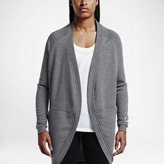 Nike Sportswear Modern Women's Cardigan