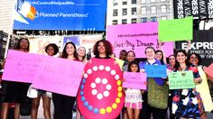 Get Involved Planned Parenthood | Official Site