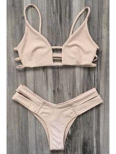 Valentines Day Sale: Dresses, Swimwear, Accessories - Zaful.com