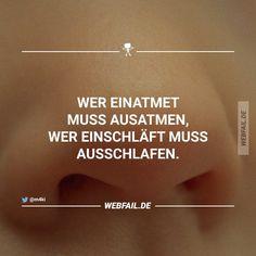 Naturgesetz   Webfail - Fail Bilder und Fail Videos