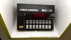Muzeum Konsol Gier Video to wyjątkowe miejsce w Karpaczu, w którym zgromadzono cały przekrój przeróżnych konsol gier video, jakie powstały na przestrzeni kilkudziesięciu lat. Znaleźć tu zatem można zarówno ko...