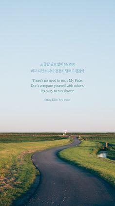Fondos kpop - K-pop songs lyrics Pop Song Lyrics, Korean Song Lyrics, Bts Lyrics Quotes, Song Lyrics Wallpaper, Pop Songs, Music Quotes, Wallpaper Quotes, Kids Wallpaper, Qoutes