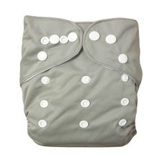 MODERN CLOTH NAPPIES REUSABLE ADJUSTABLE DIAPERS Retro Colorful Dots SHELL Cloth Diapers