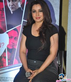 Rahasya Movie Press Meet -- Manish Gupta abd Tisca Chopra Picture # 295409 Tisca Chopra Photographs SUVICHAR PHOTO GALLERY  | 1.BP.BLOGSPOT.COM  #EDUCRATSWEB 2020-05-10 1.bp.blogspot.com https://1.bp.blogspot.com/-bwhF1ctDE_4/XdPyASikiOI/AAAAAAAAD4s/zJR06-THQHQiTHSnUBz3hJoCemB63bBnACLcBGAsYHQ/s320/quote20191109142333.jpg