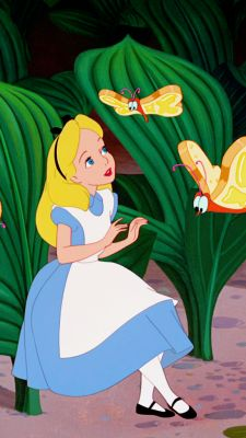 Travel can be stressful; which Disney Princess would you have the most fun with on a trip?