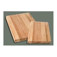 Winco Durable Hardwood Cutting Board 18 x 30 inch by Winco. $73.25. 12. Winco Durable Hardwood Cutting Board, 18 x 30 inch -- 1 each.. Save 36% Off!